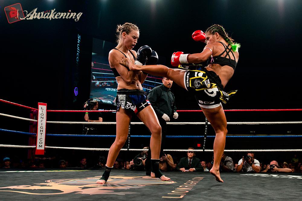 Payne vs Van Soest