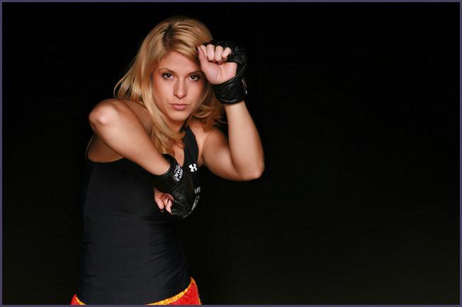 Angelica Chavez 02