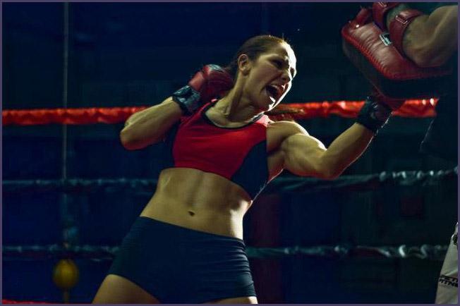 Brenda Gonzales 03