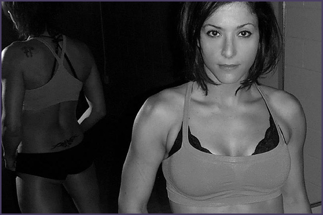 Cassie Crisano 02