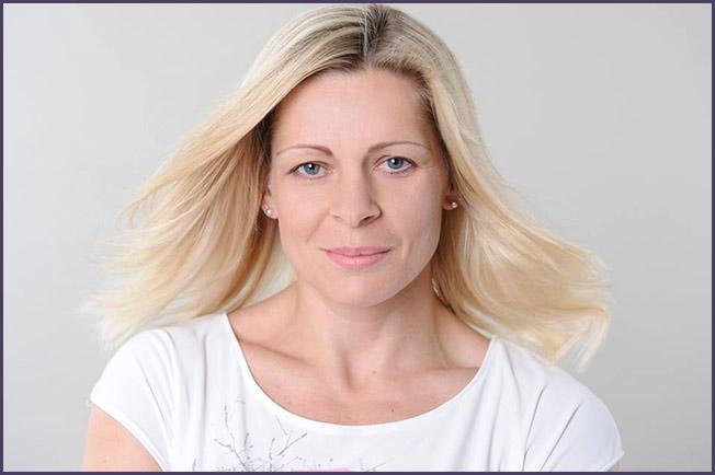 Daniela Graf