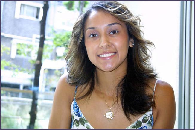 Erica Montoya
