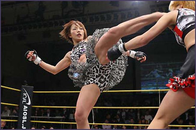 Hisae Watanabe 02