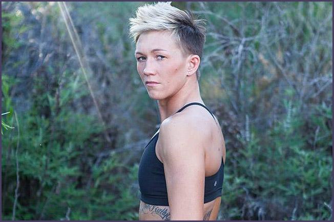 Jocelyn Jones-Lybarger 02