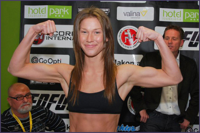 Lindsay Haycraft 05