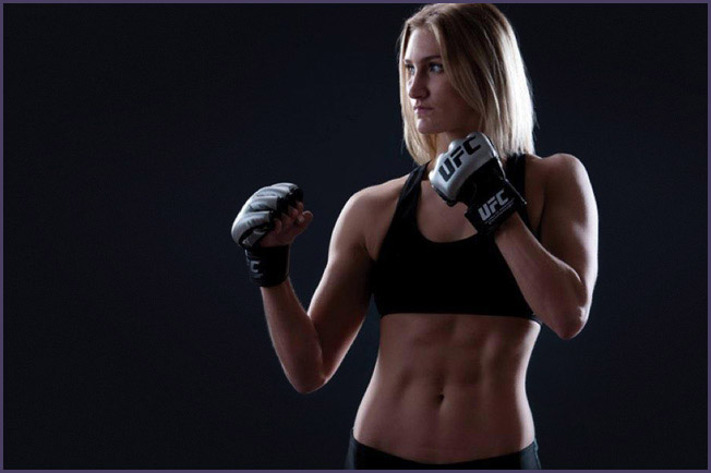 Colbey Northcutt 02