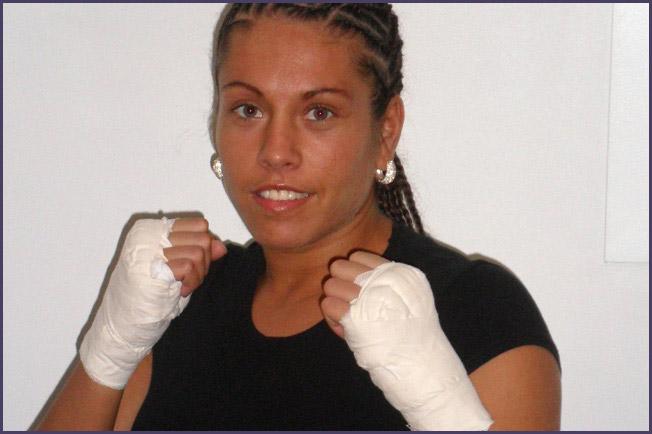 Roxana Gaal