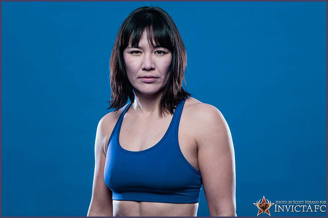 Jennifer Liou