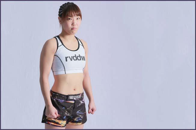 Satomi Takano