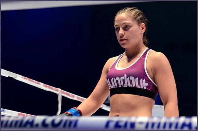 Sylwia Juśkiewicz