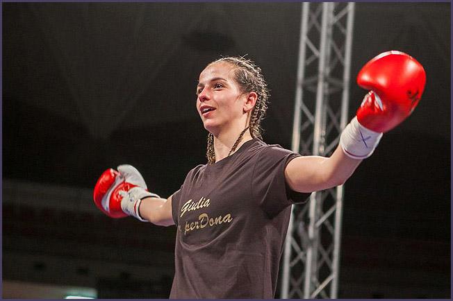Giulia Grenci 03