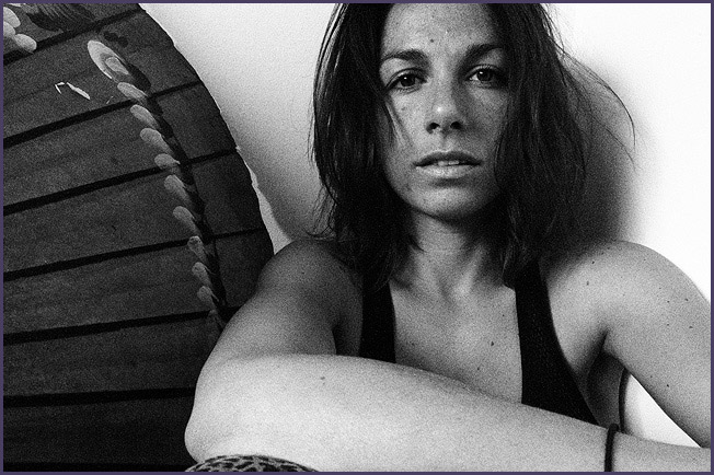 Lucy Stimpson 03