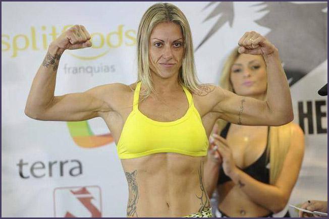 Renata Baldan