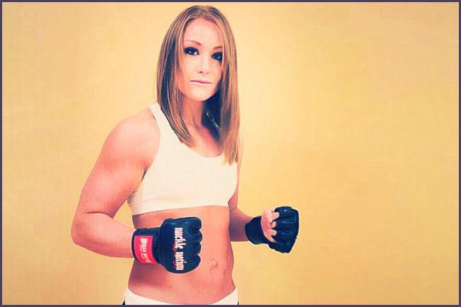 LeAnn Amundson