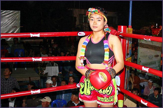 Nong Ying Pettonphueng