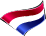 Flags-Header-cut-out_0002s_0021_Netherlands