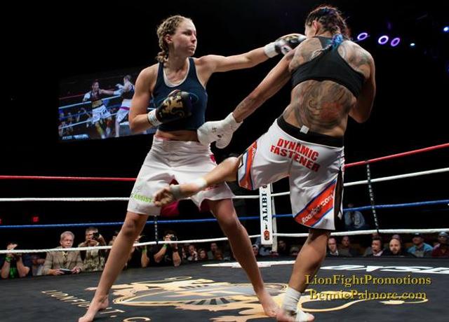 jorina-baars-cristiane-justino-lion-fight-14