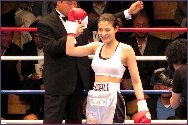 Tomomi Takano