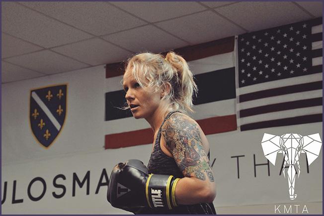 Kelly D'Angelo