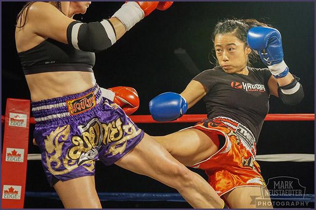 Yumiko Kawano