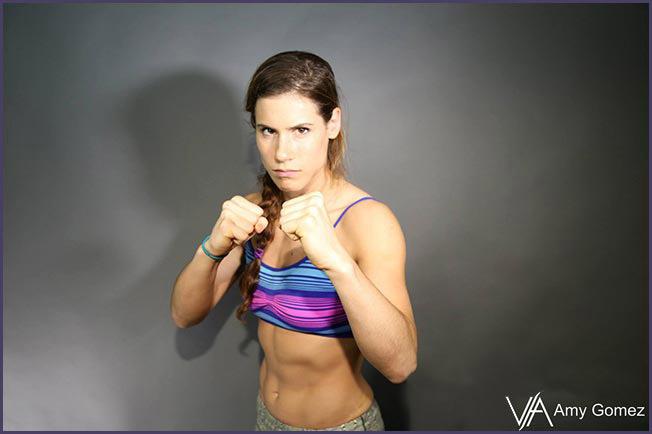 Victoria Leonardo