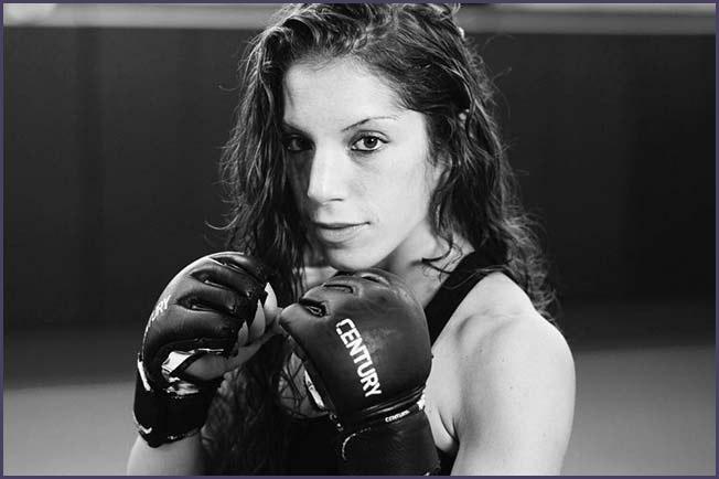 Marisa Messer-Belenchia