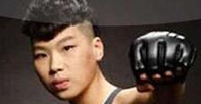 Xiong Jingnan