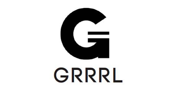 GRRRL Clothing