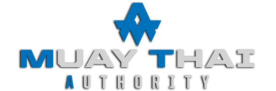 Muay Thai Authority Logo