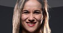 Jessica Correa Delboni