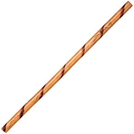 Blitz Carve Escrima Stick