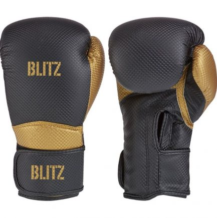 Blitz Centurion Boxing Gloves