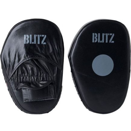Blitz Club Focus Pads