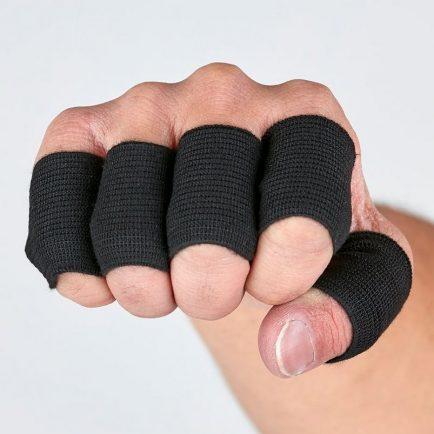 Blitz Finger Wraps