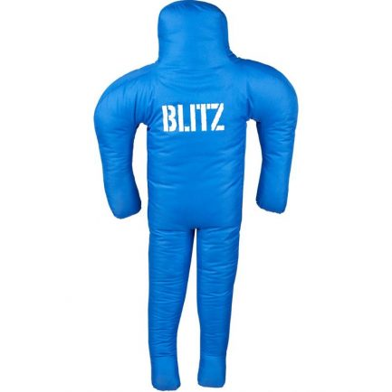 Blitz Junior Grappling Dummy
