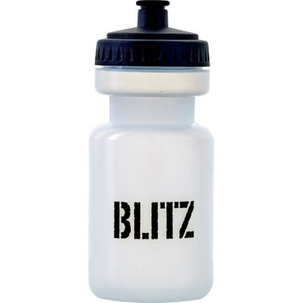 Blitz Training Water Bottle