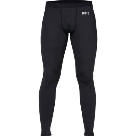 Blitz Trojan Compression Leggings