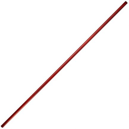 Blitz Wooden Red Bo Staff
