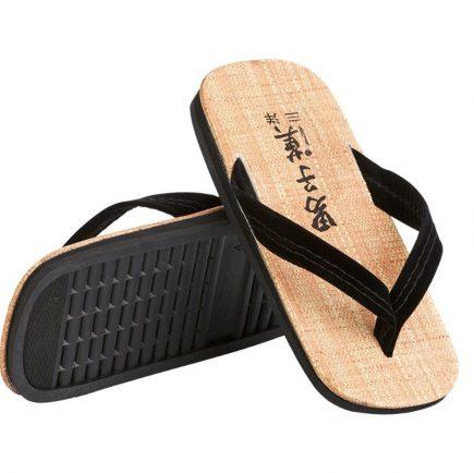 Blitz Zori Sandals (Y Style)