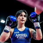 Profile picture of Natalie Morgan Pagliughi