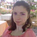 Profile picture of Evelyn Iuhasz